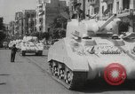 Image of celebration in Egypt Egypt, 1954, second 5 stock footage video 65675062759