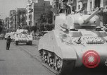 Image of celebration in Egypt Egypt, 1954, second 6 stock footage video 65675062759