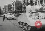 Image of celebration in Egypt Egypt, 1954, second 7 stock footage video 65675062759