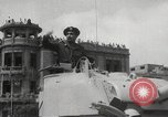 Image of celebration in Egypt Egypt, 1954, second 8 stock footage video 65675062759