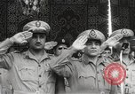 Image of celebration in Egypt Egypt, 1954, second 11 stock footage video 65675062759