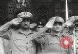 Image of celebration in Egypt Egypt, 1954, second 12 stock footage video 65675062759