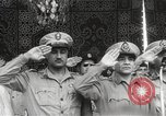 Image of celebration in Egypt Egypt, 1954, second 13 stock footage video 65675062759