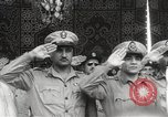 Image of celebration in Egypt Egypt, 1954, second 14 stock footage video 65675062759