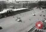 Image of celebration in Egypt Egypt, 1954, second 15 stock footage video 65675062759