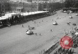 Image of celebration in Egypt Egypt, 1954, second 16 stock footage video 65675062759