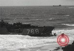 Image of naval cadets Virginia United States USA, 1954, second 11 stock footage video 65675062762
