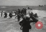 Image of naval cadets Virginia United States USA, 1954, second 16 stock footage video 65675062762
