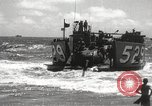 Image of naval cadets Virginia United States USA, 1954, second 22 stock footage video 65675062762