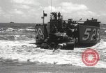Image of naval cadets Virginia United States USA, 1954, second 23 stock footage video 65675062762
