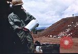 Image of United States troops South Vietnam, 1968, second 12 stock footage video 65675062765