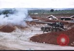 Image of United States troops South Vietnam, 1968, second 25 stock footage video 65675062765
