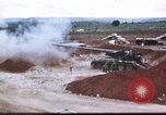 Image of United States troops South Vietnam, 1968, second 26 stock footage video 65675062765