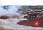 Image of United States troops South Vietnam, 1968, second 27 stock footage video 65675062765
