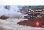 Image of United States troops South Vietnam, 1968, second 28 stock footage video 65675062765