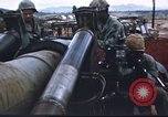 Image of United States troops South Vietnam, 1968, second 29 stock footage video 65675062765