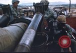 Image of United States troops South Vietnam, 1968, second 30 stock footage video 65675062765