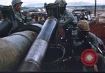 Image of United States troops South Vietnam, 1968, second 31 stock footage video 65675062765