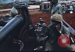 Image of United States troops South Vietnam, 1968, second 36 stock footage video 65675062765