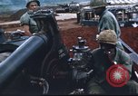 Image of United States troops South Vietnam, 1968, second 38 stock footage video 65675062765