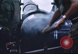 Image of United States troops South Vietnam, 1968, second 39 stock footage video 65675062765