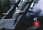Image of United States troops South Vietnam, 1968, second 43 stock footage video 65675062765