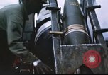 Image of United States troops South Vietnam, 1968, second 44 stock footage video 65675062765