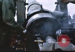 Image of United States troops South Vietnam, 1968, second 46 stock footage video 65675062765