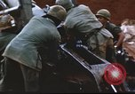 Image of United States troops South Vietnam, 1968, second 57 stock footage video 65675062765