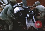 Image of United States troops South Vietnam, 1968, second 58 stock footage video 65675062765