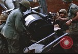 Image of United States troops South Vietnam, 1968, second 59 stock footage video 65675062765