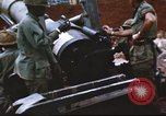 Image of United States troops South Vietnam, 1968, second 60 stock footage video 65675062765