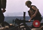 Image of United States Marines South Vietnam, 1968, second 24 stock footage video 65675062766