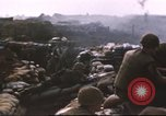 Image of United States Marines South Vietnam, 1968, second 62 stock footage video 65675062766