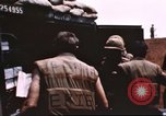Image of United States Marines South Vietnam, 1968, second 8 stock footage video 65675062767