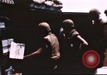 Image of United States Marines South Vietnam, 1968, second 14 stock footage video 65675062767