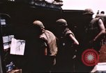 Image of United States Marines South Vietnam, 1968, second 15 stock footage video 65675062767