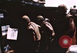 Image of United States Marines South Vietnam, 1968, second 16 stock footage video 65675062767