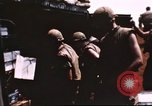 Image of United States Marines South Vietnam, 1968, second 17 stock footage video 65675062767