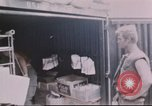 Image of United States Marines South Vietnam, 1968, second 21 stock footage video 65675062767