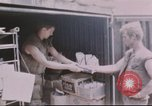 Image of United States Marines South Vietnam, 1968, second 26 stock footage video 65675062767