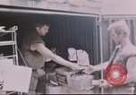 Image of United States Marines South Vietnam, 1968, second 31 stock footage video 65675062767