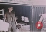 Image of United States Marines South Vietnam, 1968, second 33 stock footage video 65675062767