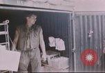 Image of United States Marines South Vietnam, 1968, second 34 stock footage video 65675062767