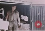 Image of United States Marines South Vietnam, 1968, second 35 stock footage video 65675062767