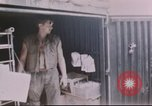 Image of United States Marines South Vietnam, 1968, second 36 stock footage video 65675062767