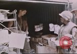 Image of United States Marines South Vietnam, 1968, second 62 stock footage video 65675062767