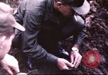 Image of United States Army South Vietnam, 1968, second 1 stock footage video 65675062768