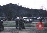 Image of United States Army South Vietnam, 1968, second 4 stock footage video 65675062768