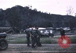 Image of United States Army South Vietnam, 1968, second 5 stock footage video 65675062768